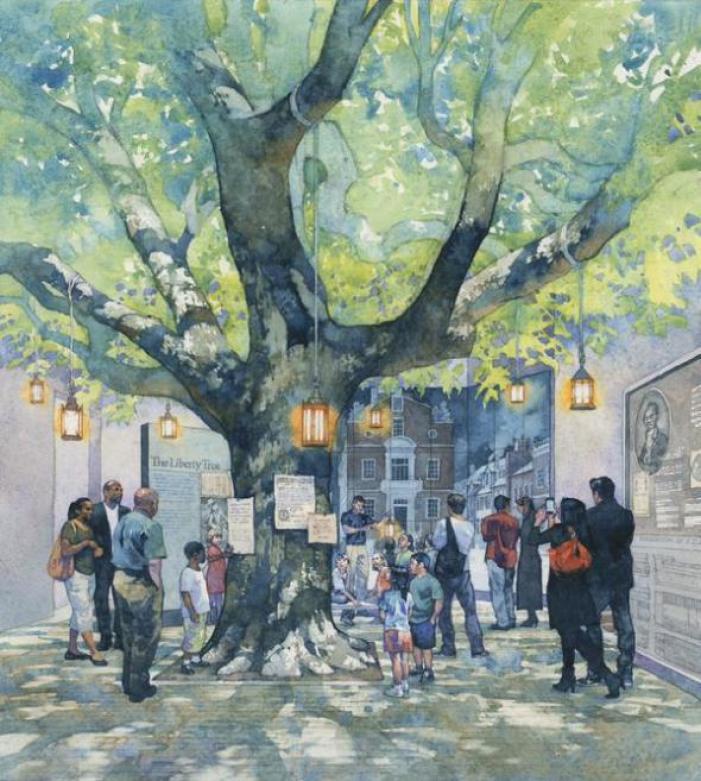 liberty-tree-6001