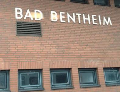 badbentheim2