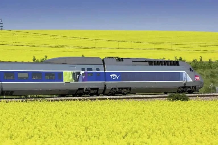 tgv_high-speed_train_crossing_fields_in_france.adaptive.767.0