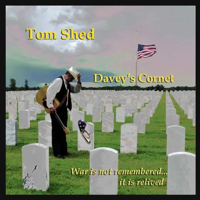 https://i1.wp.com/tomshed.com/wp-content/uploads/2019/06/Daveys-Cornet-Album-Cover-Tom-Shed.jpg?fit=640%2C640&ssl=1