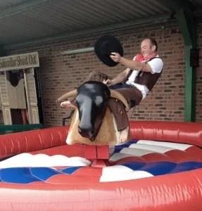 bull-rider-1-287x300
