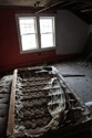 Bed Of Decay