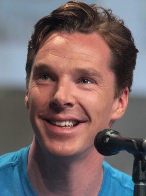 Benedict_Cumberbatch_SDCC_2014