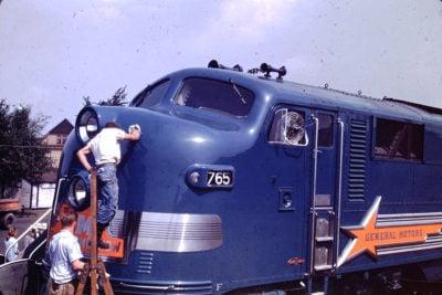 General-Motors-Locomotive-765