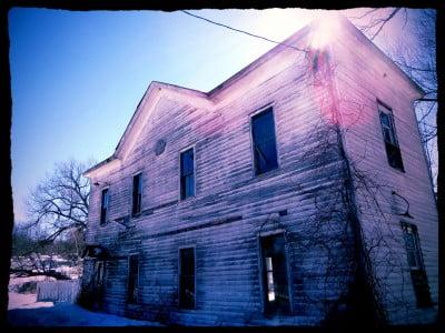 Glen-Grange-Hall-1