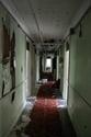 Guest Hallway 1