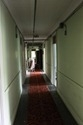 Guest Hallway 5