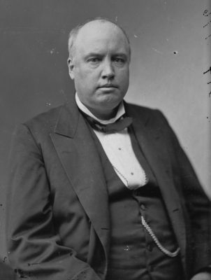 Robert-Green-Ingersoll