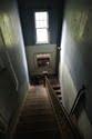 Service Staircase