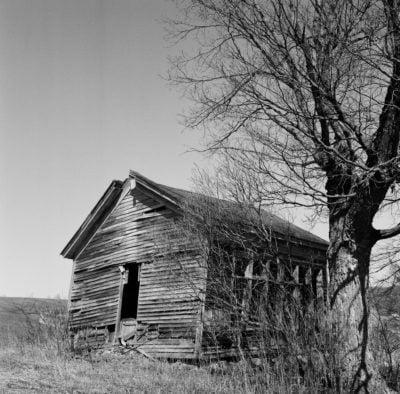 abandoned-school-house-alternate-take