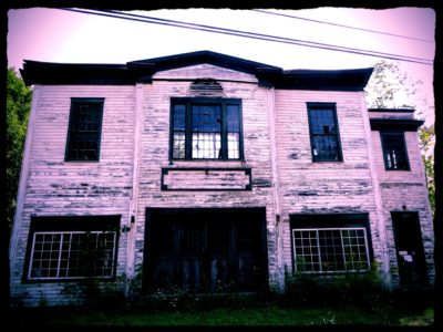 abandoned-town-hall-1