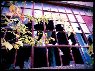 broken-window-of-an-abandoned-factory