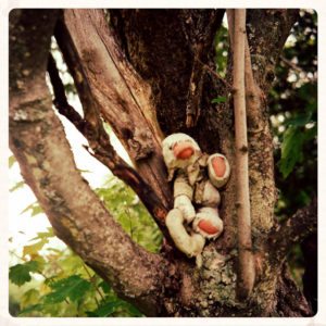 creepy-duck-doll-in-a-tree-edit
