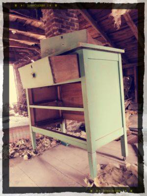 disheveled-dresser