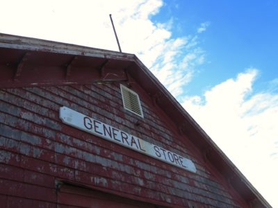 general-store