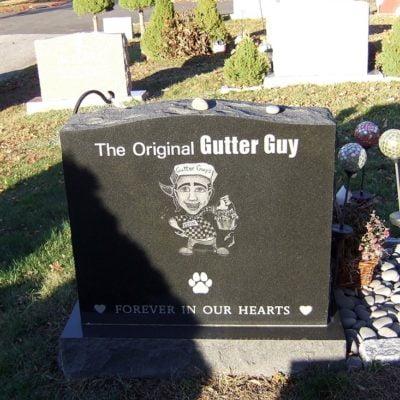 The Original Gutter Guy