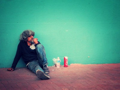 intoxicated-homeless-person