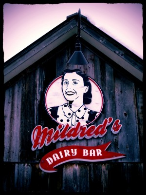 mildreds-dairy-bar