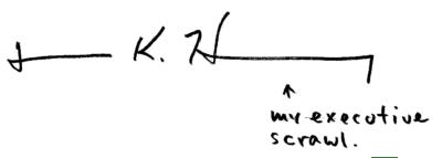 my-executive-scrawl