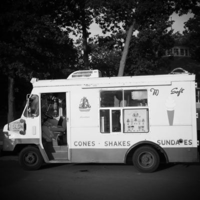 sketchy-ice-cream-truck