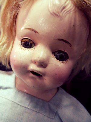 stoic-and-creepy-doll