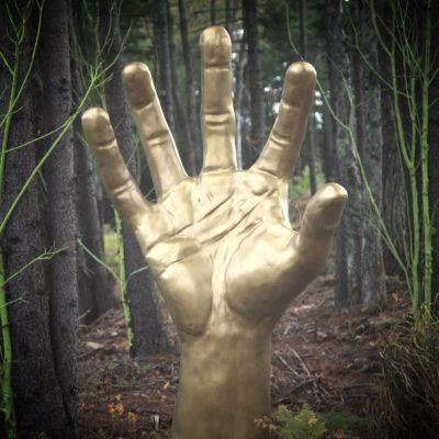 the-golden-hand