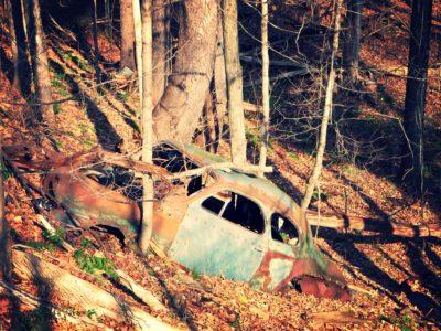 vintage-car-crash