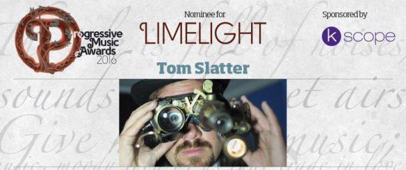 FB-LIMELIGHT-TOM-SLATTER-NOMINEE-1200x628