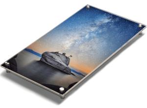 Bay Photo Metallic print