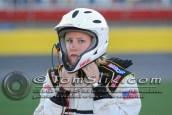 Charlotte NC All-Star Race Weekend 2008 1198