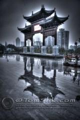 China Trip Oct-Nov 2012 0064_5_6
