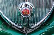 Cruisin' Grand 6-22-2012 1925