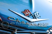 Cruisin' Grand 6-22-2012 1948