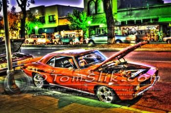 Cruisin' Grand 6-22-2012 2032_3_4