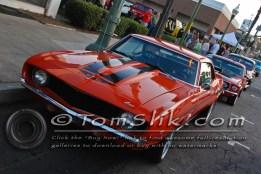 Cruisin' Grand 8-12-2011-064