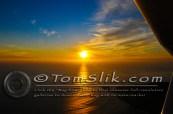 Flying over San Diego with Arash 12-27-2011-731