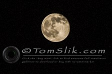 Full Moon Friday the 13th 2014 0015