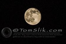 Full Moon Friday the 13th 2014 0015