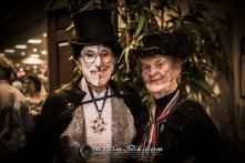 GAMGA German-American Karneval Las Vegas January 2016 0212