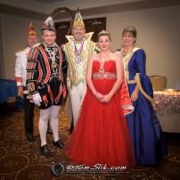 GAMGA German-American Karneval Las Vegas January 2016 0699