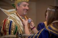 GAMGA German-American Karneval Las Vegas January 2016 0734