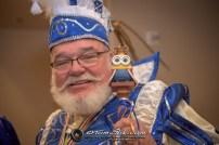 GAMGA German-American Karneval Las Vegas January 2016 0744
