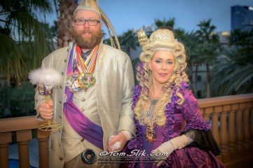 GAMGA German-American Karneval Las Vegas January 2016 0887