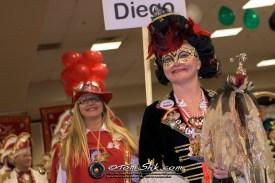 GAMGA German-American Karneval Las Vegas January 2016 1155