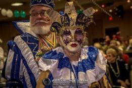 GAMGA German-American Karneval Las Vegas January 2016 1438