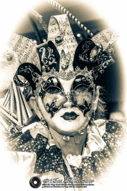 GAMGA German-American Karneval Las Vegas January 2016 1440