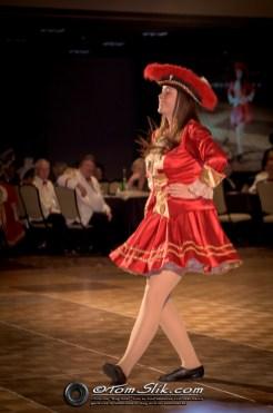 GAMGA German-American Karneval Las Vegas January 2016 2024