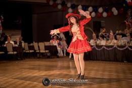GAMGA German-American Karneval Las Vegas January 2016 2047