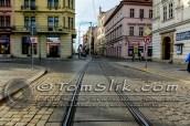 Germany Kontron Trip October 2013 0351