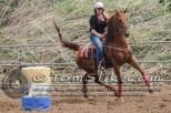 Jamul Gymkhana 4-29-20120442